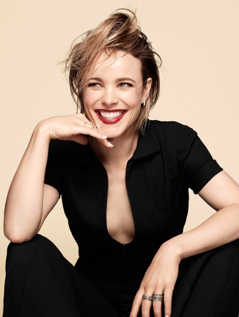 rachel-mcadams-stylist-photoshoot-july-2015_1