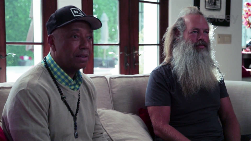 russell-simmons-and-rick-rubin-discuss-the-history-of-the-beastie-boys-01