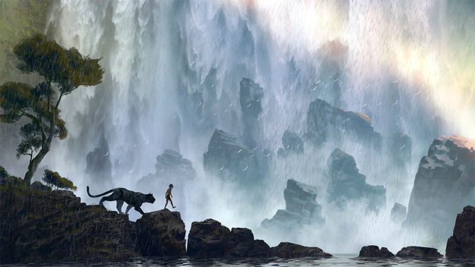 the-jungle-book-disney-2016-concept-art