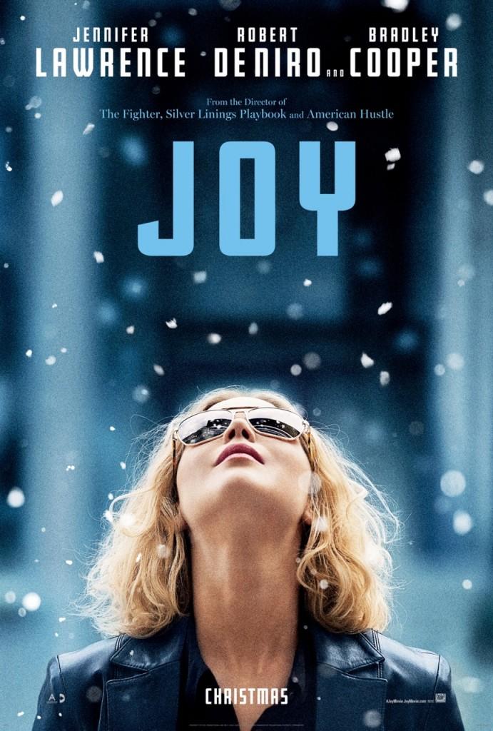 Joy_VerA_Poster_sRGB
