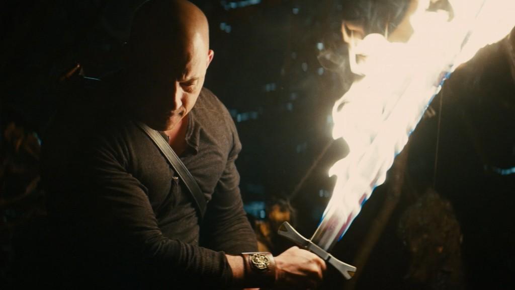 Vin-Diesel-stars-in-The-Last-Witch-Hunter