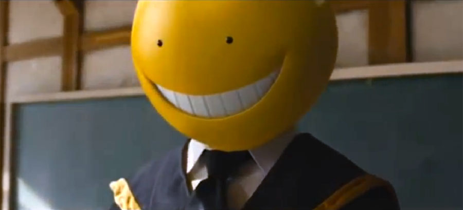 assassination-classroom1