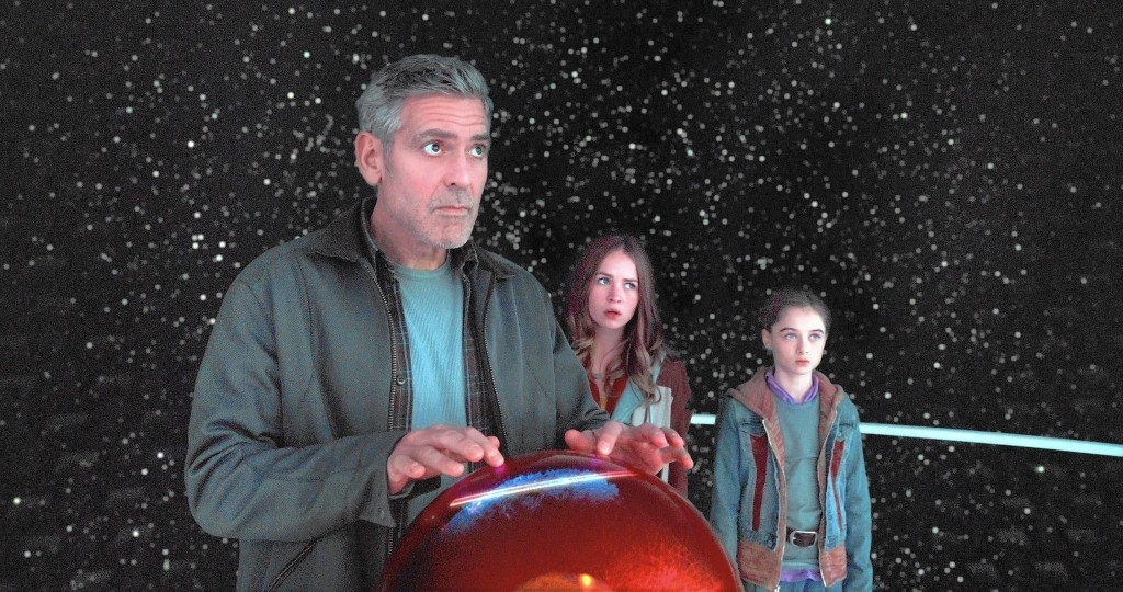 ct-tomorrowland-movie-review-george-clooney-20150519