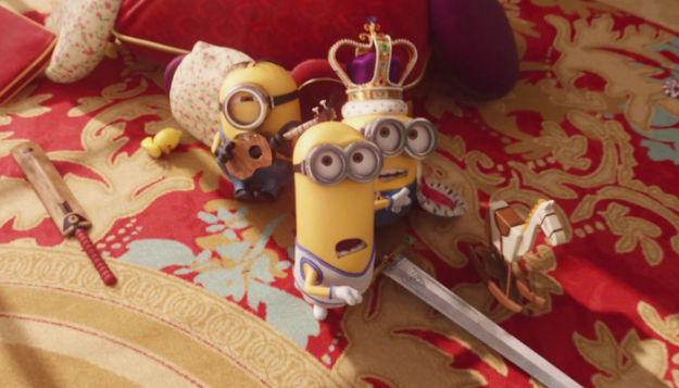 minions-trailer-3-video-youtube