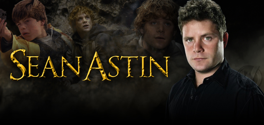 sean-astin-samwise-sam-gamgee-the-lord-of-the-rings-trilogy-joins-the-wizard-world-comic-con-tour-12