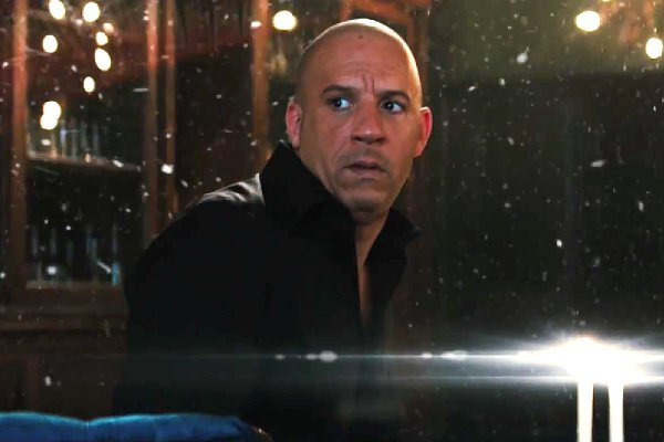 vin-diesel-kills-witches-in-the-last-witch-hunter