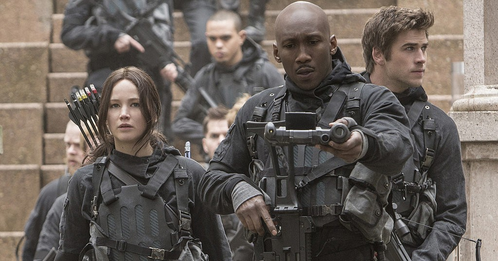 Hunger-Games-Mockingjay-Part-2-Trailer