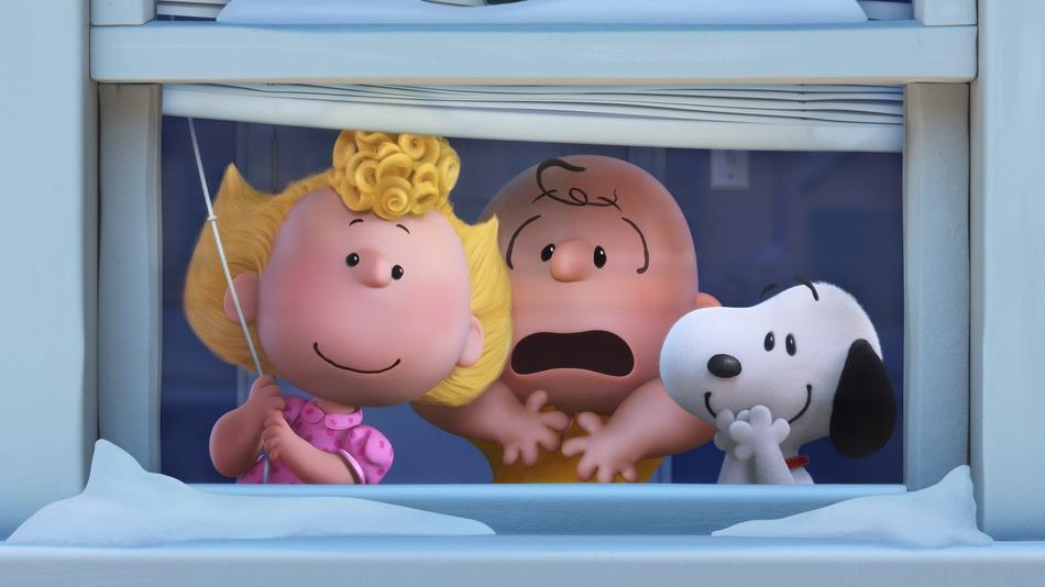 PeanutsMovieNewB06-16-15