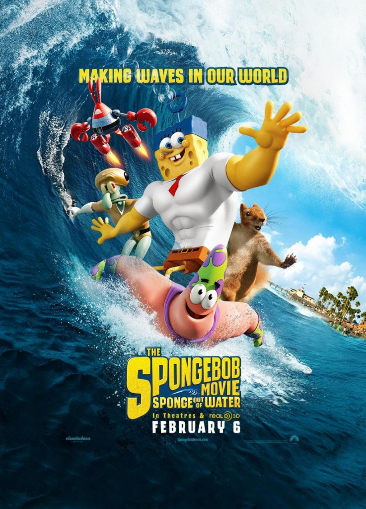 The-SpongeBob-Movie-Sponge-Out-of-Water-2015-poster