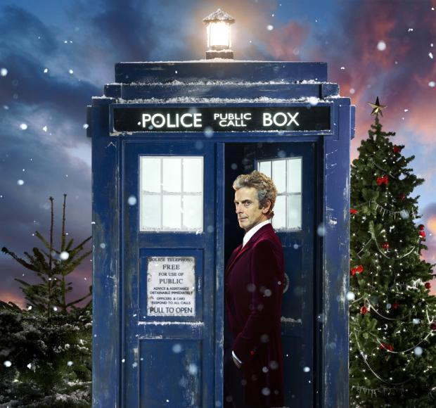doctor-who-series-9-christmas-special
