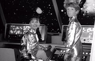 lost_in_space_b205_2