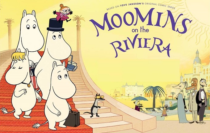 moomins-on-the-riviera-review