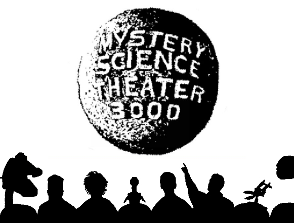 mst3k_group_shot_by_strongbadfan45-d3jw9lc