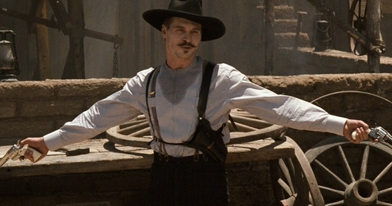val-kilmer-doc-holliday-tombstone