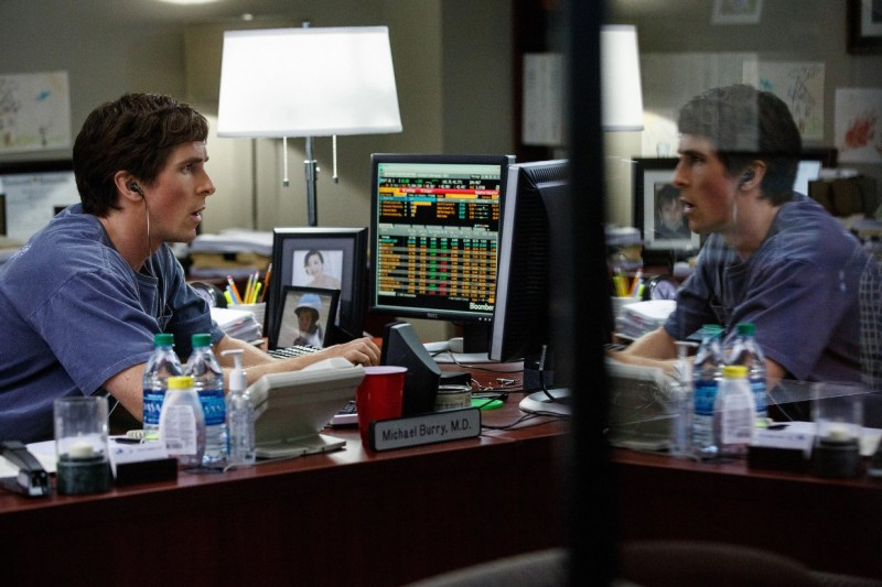 Christian-Bale-The-Big-Short-Movie-Still-800x533