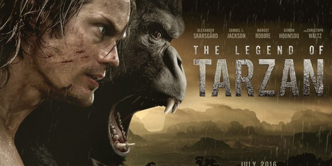 The_Legend_of_Tarzan_Official_Teaser_Trailer-660x330