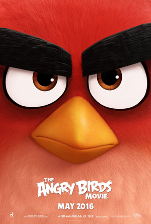 angry-birds-teaser-poster1