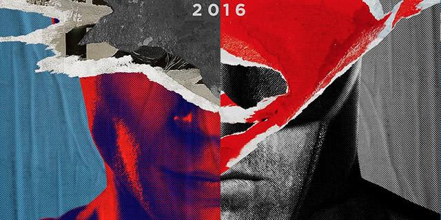 file_609188_batman-v-superman-poster-fb
