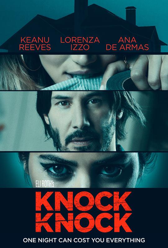 knock-knock-92359-poster-xlarge