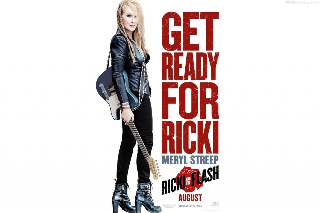 ricki-and-the-flash-images1