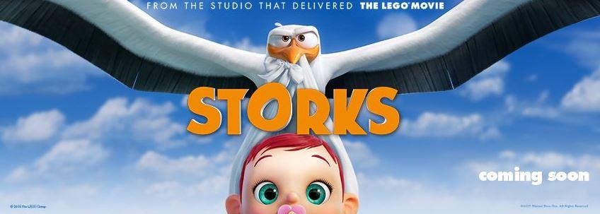 storks-promotional-poster