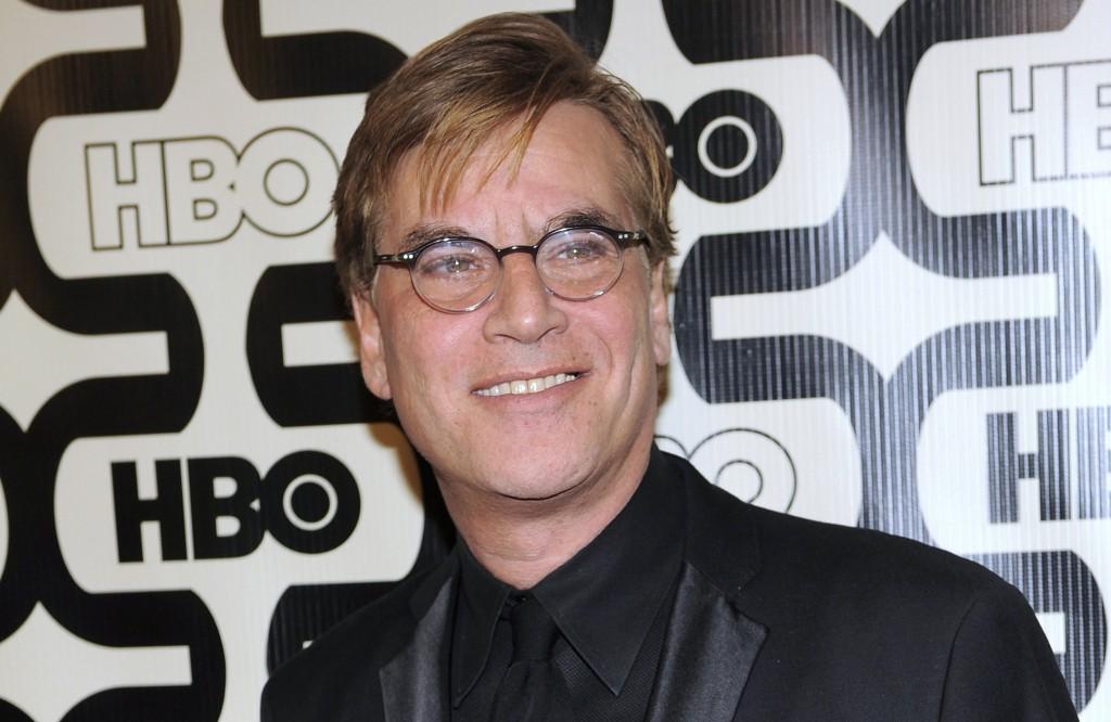 Aaron-Sorkin-pic
