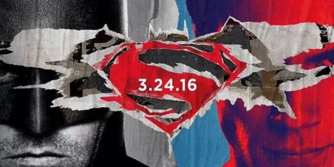 Batman-v-Superman-Banner-670x335