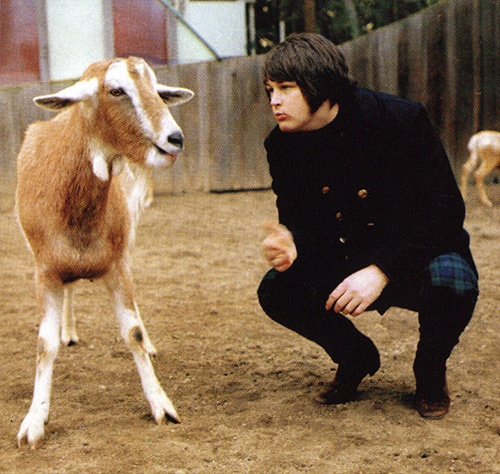 Brian+Wilson+Pet+Sounds+Era+Brian