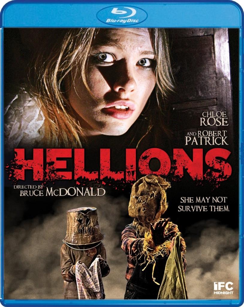 Hellions-Blu-ray