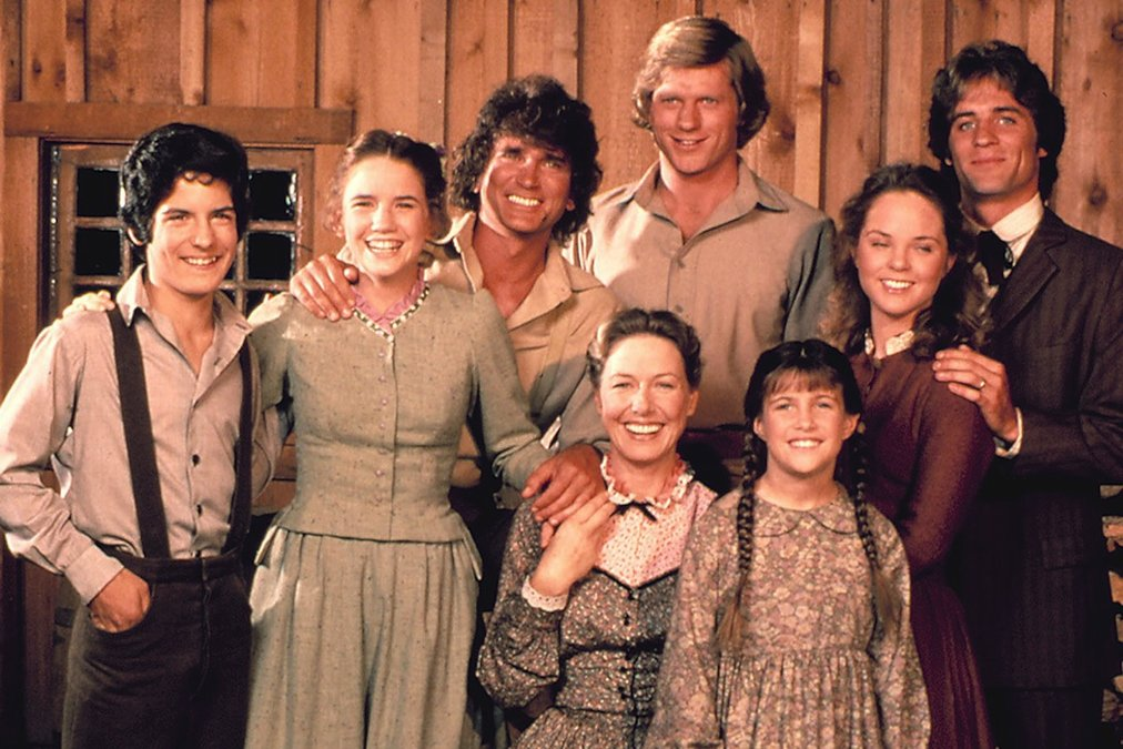 Little-House-on-the-Prairie_article_story_large