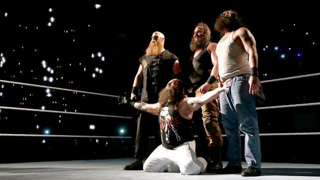 The-Wyatt-Family-1