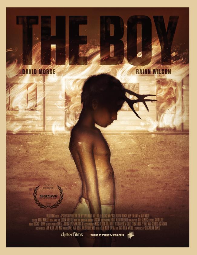 aathe-boy-poster_huge