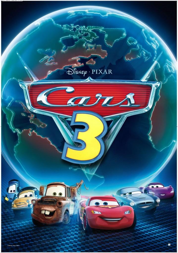 cars-3-affiche-5261428d69c9f