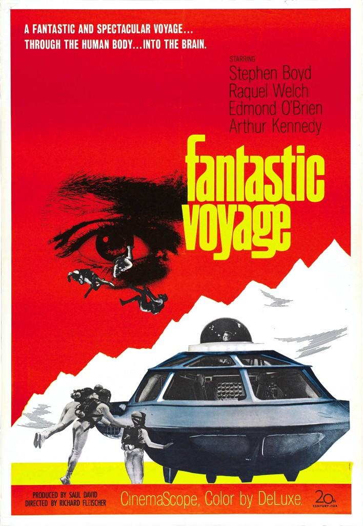 fantastic_voyage_poster_001111029000749