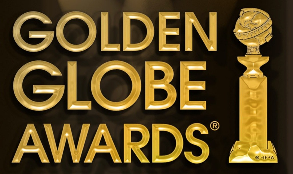golden_globes_logo_2011