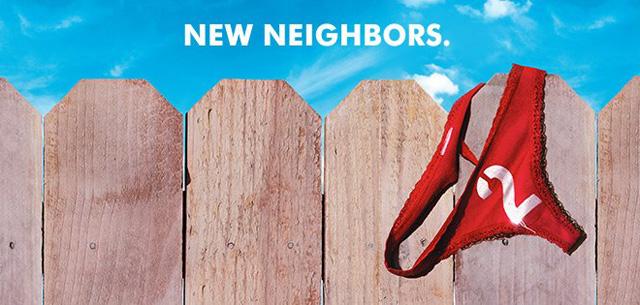 neighborsheader