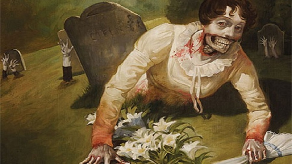 pride-and-prejudice-and-zombies0
