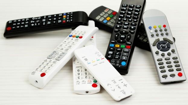 remotes-623x350