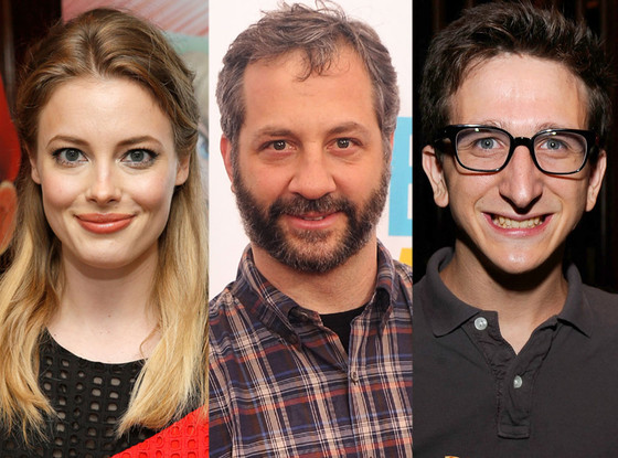rs_560x415-140916082435-1024.Gillian-Jacobs-Judd-Apatow-Paul-Rust-JR-91614_copy