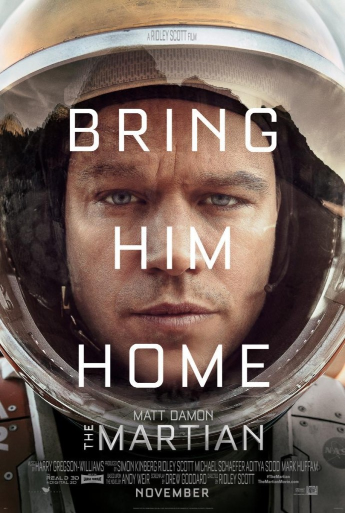the-martian-movie-poster-images-matt-damon-2015