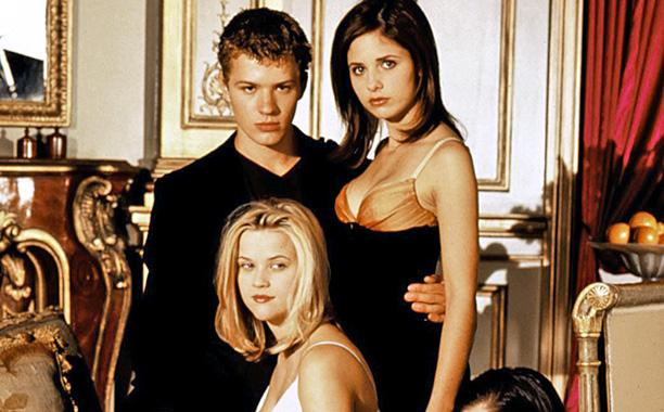 Cruel-Intentions_612x380_0