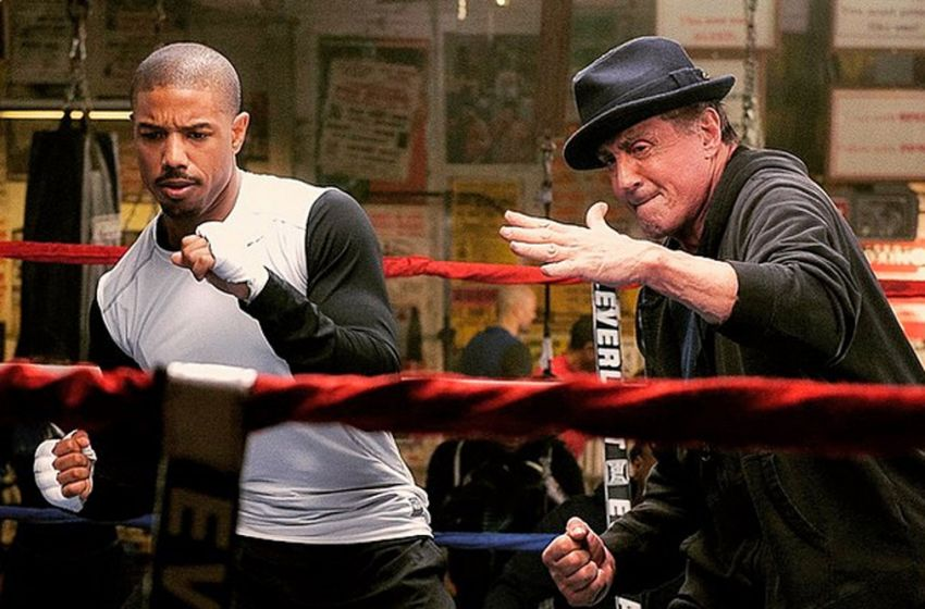 First__Creed__image_with_Stallone_article_story_large-850x560