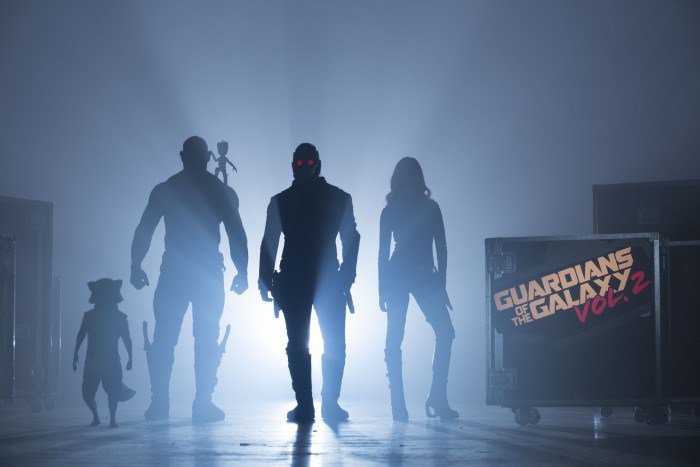 Guardians-of-the-Galaxy-Vol-2-700x467
