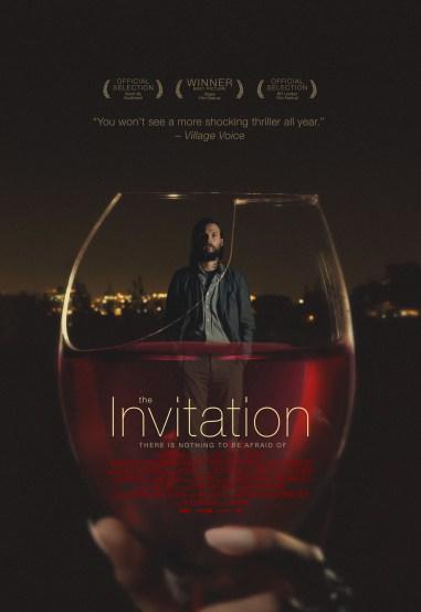 Invitation_Poster