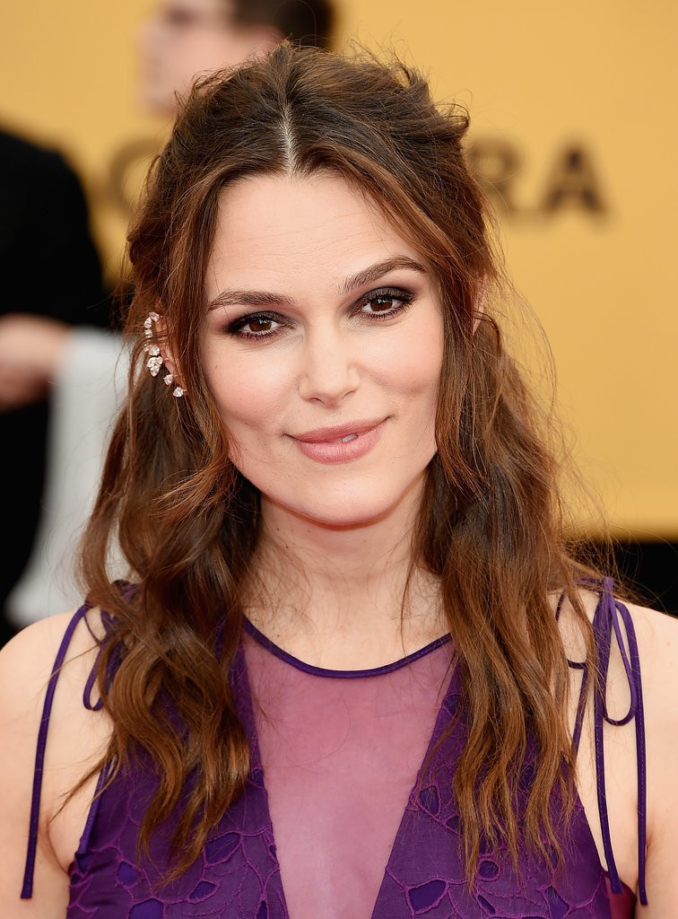 Keira-Knightley-Hair-Makeup-SAG-Awards-2015