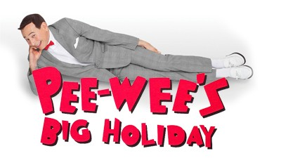 PEE-WEES-BIG-HOLIDAY-400x225