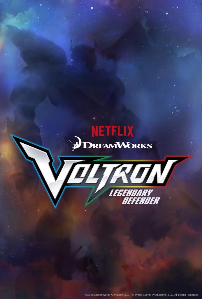Voltron_Logo