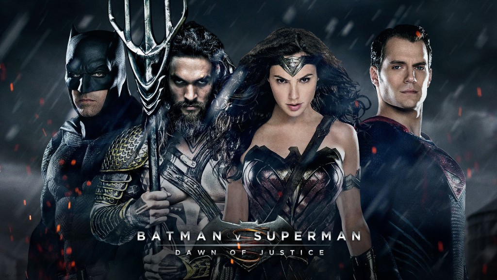are-you-excited-for-batman-v-superman-dawn-of-justice-680863