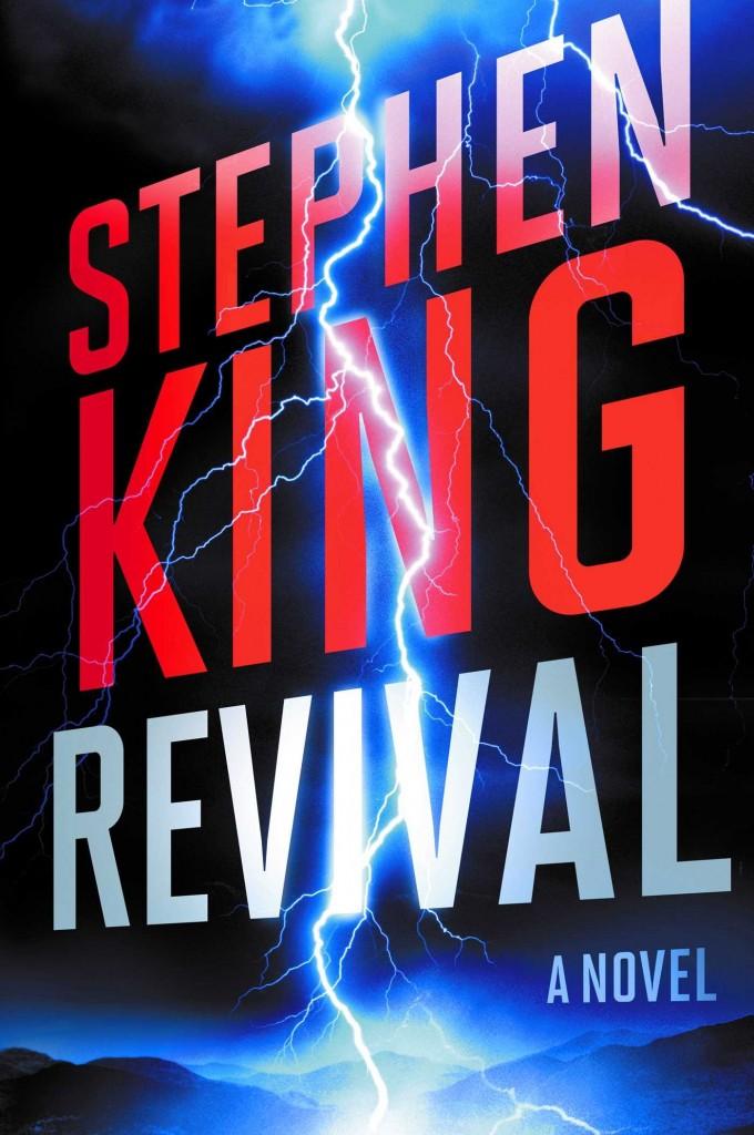 books_revival