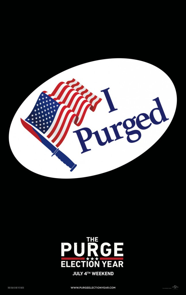 purgeelection